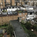 Park Grand London Lancaster Gate Foto