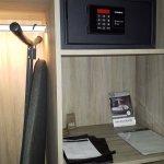 Van Der Valk Hotel Vianen Foto