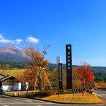 Foto de Roadside Station Kirishima-Hot Kirishima Hall