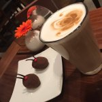 Foto di Coffeemania