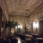 Photo of Decumani Hotel de Charme