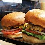 Bilde fra SOT Bar og Burger
