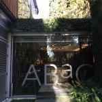 ABaC Barcelona Hotel Foto