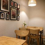 صورة فوتوغرافية لـ Delisa - Fresh Salad Bar Hanoi