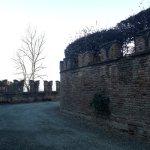 Foto de Castello di Gabiano