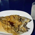 Photo of Laem Cha Reon Seafood