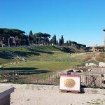 Photo of Circus Maximus