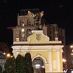 Photo of Khreshchatyk