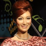 Photo of Madame Tussauds Bangkok