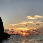 Shangri-La's Villingili Resort and Spa Maldives Foto