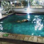 Foto de Linx Hotel Sete Coqueiros