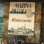 Photo of Marina Piccola