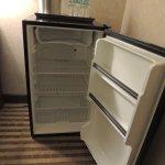 Foto Radisson Hotel Philadelphia Northeast