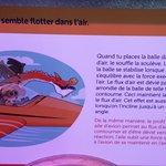20171125_144333_large.jpg