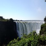 Photo of The Kingdom at Victoria Falls