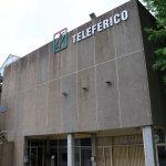 Photo of Teleferico de Guimaraes