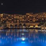 Foto de The Ritz-Carlton Abu Dhabi, Grand Canal