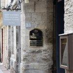 Photo de Best Western Hotel Litteraire Gustave Flaubert