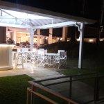 Photo de Cala Bona & Mar Blava Hotels