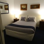 Photo of Magnetic Island Bed & Breakfast