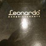 Photo of Leonardo Cafe & Bistro