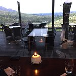 Photo of Tokara Restaurant