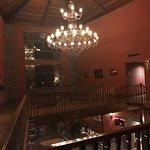 Photo of Hotel Spa Villalba