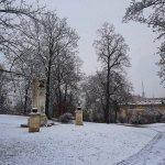 Photo of Spilberk Castle