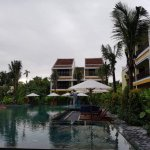 Photo of La Siesta Hoi An Resort & Spa