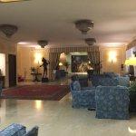 拿破崙酒店照片