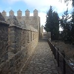 Foto di The Walls of Avila