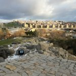 Foto di The Walls of Avila