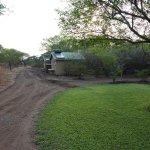 Photo of Muchenje Safari Lodge