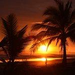 Photo of Dos Palmas Beach Cabinas