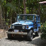 Peters Spassmobil