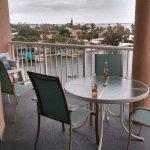 Zdjęcie Sunrise Resorts