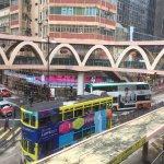 Φωτογραφία: Causeway Bay