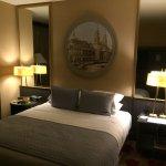 Foto de Kimpton Hotel Palomar Chicago