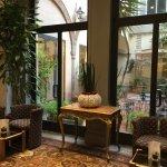 Photo of Rivoli Boutique Hotel