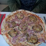 Photo of Pizzeria Venezia