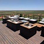 Photo de Etosha Safari Lodge