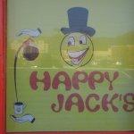 Foto de Happy Jack's