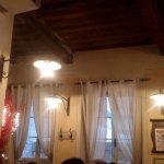 Osteria San Giorgioの写真
