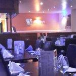 Seema's Restaurant