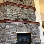 Photo de Holiday Inn Express & Suites - Gunnison