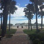 Photo de Hampton Inn St. Augustine Beach