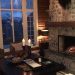 Photo of Lyngen Lodge