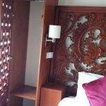 Photo de Mayflower Hotel