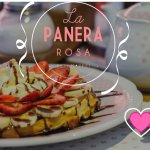 La Panera Rosa