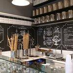 Photo of Gelateria Come il Latte